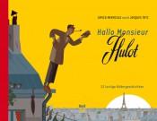 Merveille_Hulot