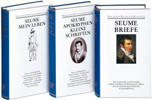 Seume_Werke_Briefe