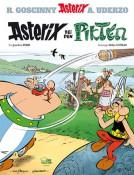 Asterix-bei-den-Pikten