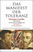 Castellio-Toleranz