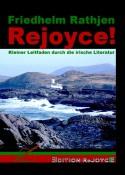 Rathjen-Rejoyce