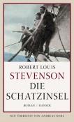 Stevenson-Schatzinsel