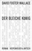 Wallace-Koenig