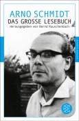 Arno-Schmidt-Lesebuch