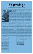 Johnson-Jahrestage-1