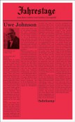 Johnson-Jahrestage-2