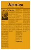 Johnson-Jahrestage-3
