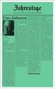 Johnson-Jahrestage-4