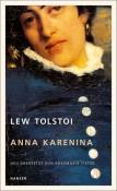 Tolstoi_Anna