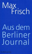 Frisch-Berliner-Journal