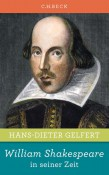 Gelfert-Shakespeare