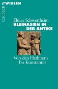 Schwertheim-Kleinasien