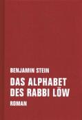 Stein-Alphabet-3