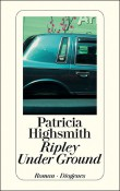 Highsmith-Ripley-2