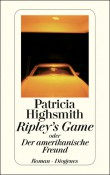 Highsmith-Ripley-3