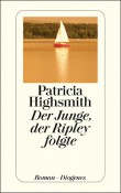 Highsmith-Ripley-4