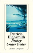 Highsmith-Ripley-5