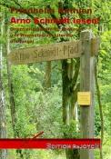 Rathjen-Arno-Schmidt-lesen
