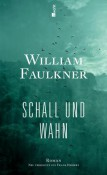 Faulkner-Schall