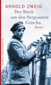 Zweig-Grischa