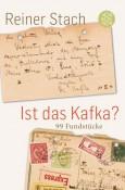 Stach-Ist-das-Kafka
