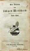 goethe-leiden-des-jungen-werther-werther