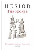 Hesiod-Theogonie