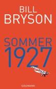 Bryson-1927