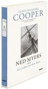 Cooper-Myers