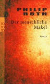 Roth-Makel