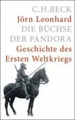 Leonhard-Buechse