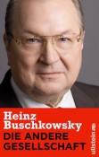 Buschkowsky-Gesellschaft