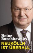 Buschkowsky-Neukoelln
