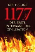 Cline-1177vChr