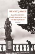 James-Tagebuch-50-Jahre