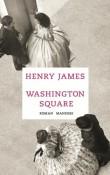 James-Washington-Square