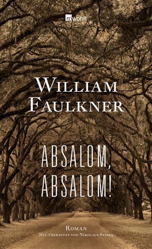 Faulkner-Absalom