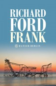 Ford-Frank