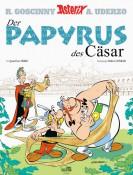 Asterix-36