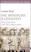 CHB-Geschichte-der-Antike-5