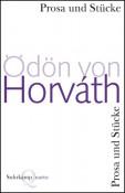 Horvath-Prosa