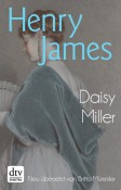 James Daisy Miller