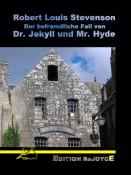 Rathjen-Jekyll-Hyde