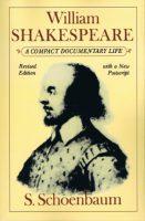 Schoenbaum-Shakespeare