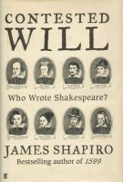 Shapiro-Contested-Will