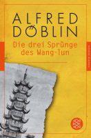 doeblin-drei-spruenge