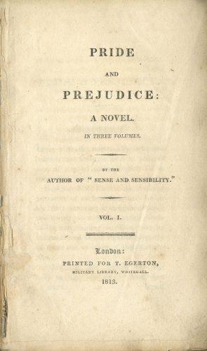 Austen-Pride_1stEd