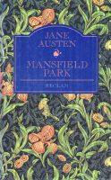 austen-mansfield-park-reclam
