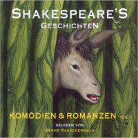 shakespeares-geschichten-1