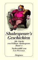 shakespeares-geschichten-2